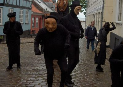 billeder-aeroe-internationale-maskefestival-2009-02