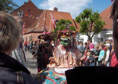 billeder-aeroe-internationale-maskefestival-2009-05