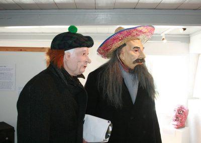 billeder-aeroe-internationale-maskefestival-2009-08