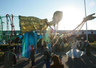 billeder-aeroe-internationale-maskefestival-2009-12