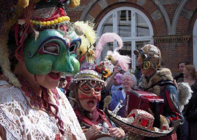 billeder-aeroe-internationale-maskefestival-2009-18
