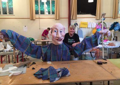 workshop-billeder-maskefestival-2016-11
