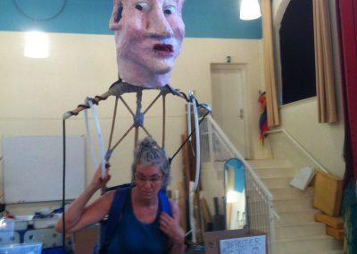 workshop-billeder-maskefestival-2016-17
