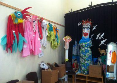 workshop-billeder-maskefestival-2016-19