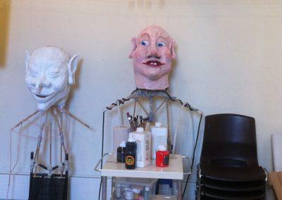 workshop-billeder-maskefestival-2016-20