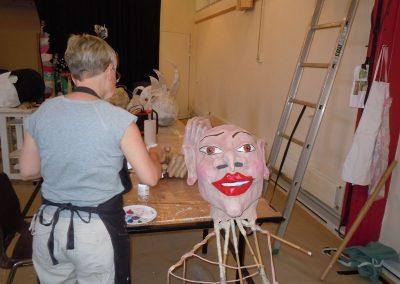 workshop-billeder-maskefestival-2016-23