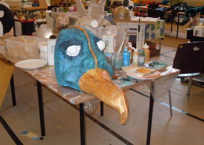 workshop-billeder-maskefestival-2016-31
