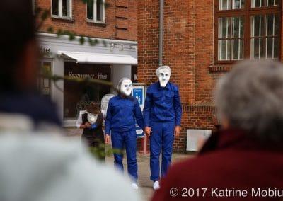 Maskefestival 2017 fotokredit Katrine Moebius-01