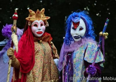 Maskefestival 2017 fotokredit Katrine Moebius-03