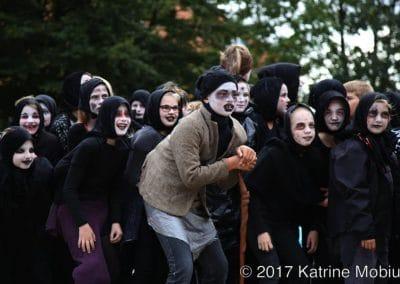 Maskefestival 2017 fotokredit Katrine Moebius-04