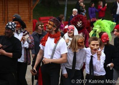 Maskefestival 2017 fotokredit Katrine Moebius-06