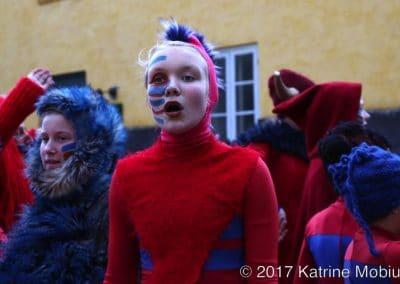 Maskefestival 2017 fotokredit Katrine Moebius-07