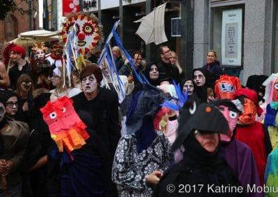 Maskefestival 2017 fotokredit Katrine Moebius-13