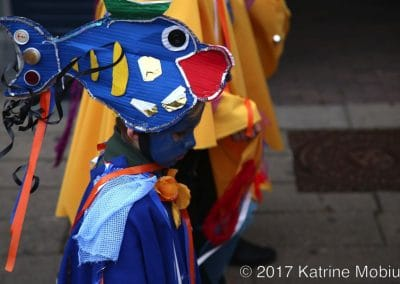 Maskefestival 2017 fotokredit Katrine Moebius-15