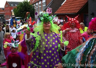 Maskefestival 2017 fotokredit Katrine Moebius-16