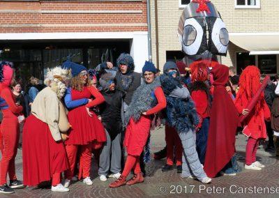 peter-carstensen-maskfestival-2017-01