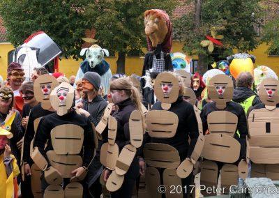 peter-carstensen-maskfestival-2017-02