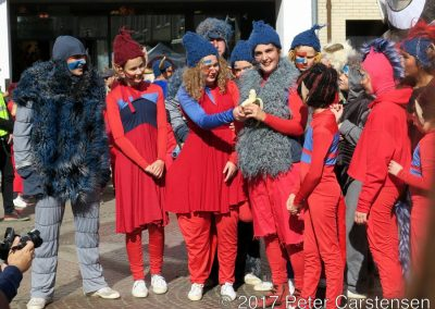 peter-carstensen-maskfestival-2017-03