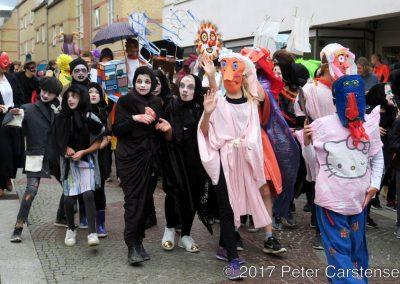 peter-carstensen-maskfestival-2017-10