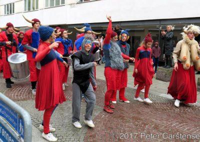 peter-carstensen-maskfestival-2017-11
