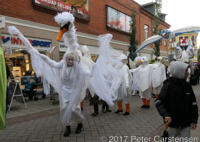 peter-carstensen-maskfestival-2017-17