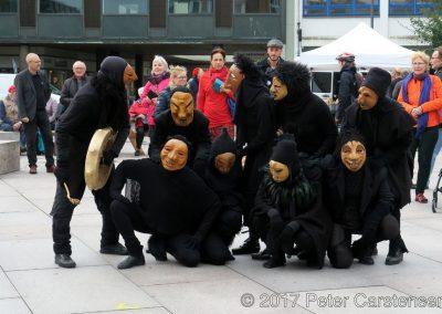 peter-carstensen-maskfestival-2017-20