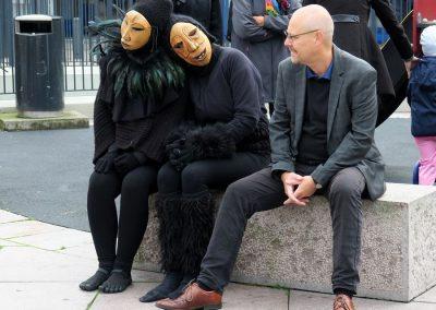 peter-carstensen-maskfestival-2017-22