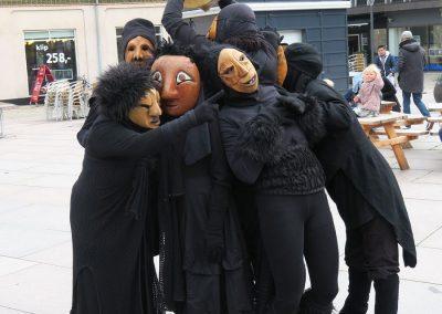 peter-carstensen-maskfestival-2017-23