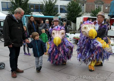peter-carstensen-maskfestival-2017-25