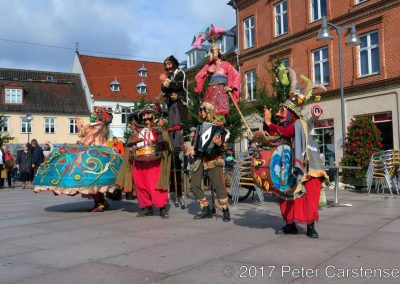 peter-carstensen-maskfestival-2017-26
