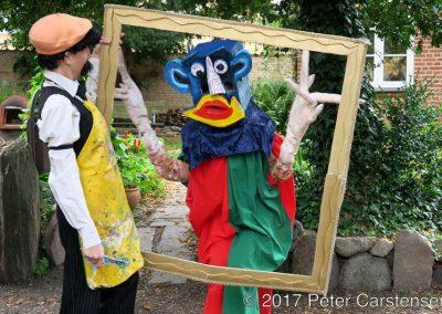 peter-carstensen-maskfestival-2017-30