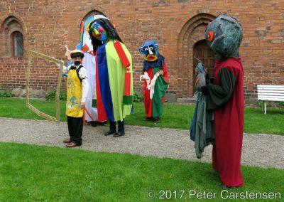 peter-carstensen-maskfestival-2017-33
