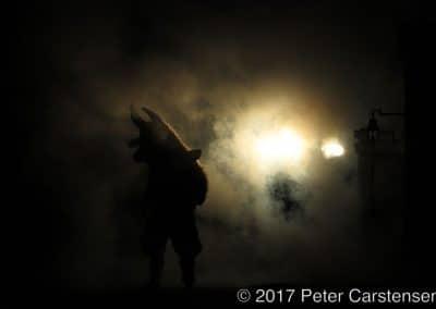 peter-carstensen-maskfestival-2017-37