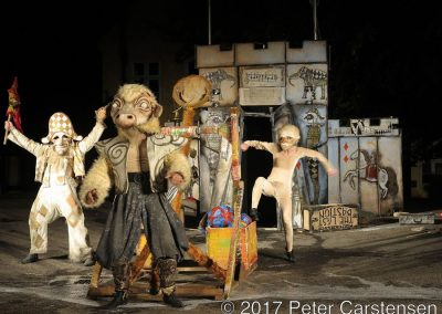 peter-carstensen-maskfestival-2017-38