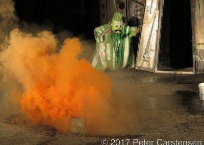 peter-carstensen-maskfestival-2017-41
