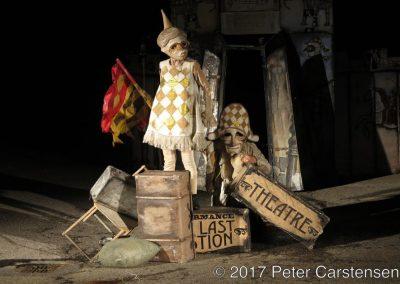 peter-carstensen-maskfestival-2017-42