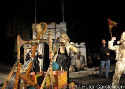 peter-carstensen-maskfestival-2017-48
