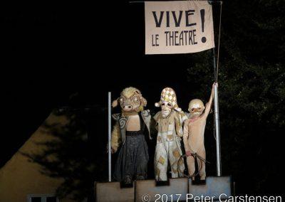 peter-carstensen-maskfestival-2017-49