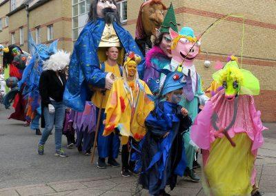 peter-carstensen-maskfestival-2017-51