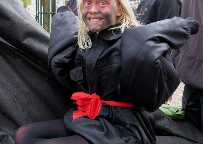 peter-carstensen-maskfestival-2017-53