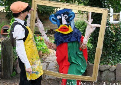 peter-carstensen-maskfestival-2017-54